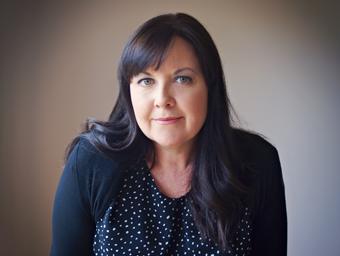 Sarah Epstein 1- colour HR